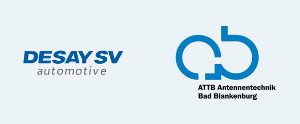 Desay SV Automotive Europe GmbH